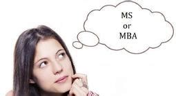 Mba Or Ms Management by A Career In Aviation Management Abroad For Indian Students