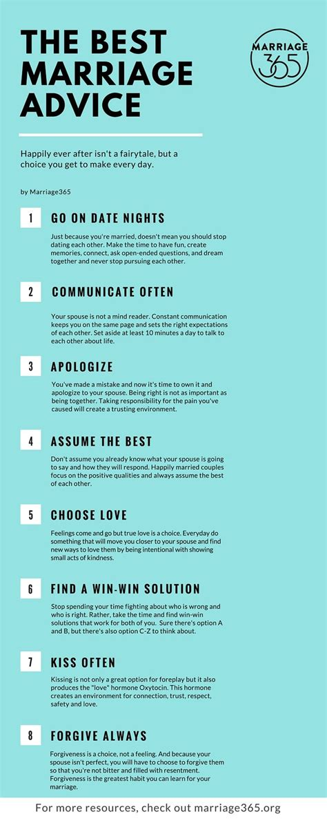 biography is best defined as 25 best wedding advice quotes on pinterest relationship