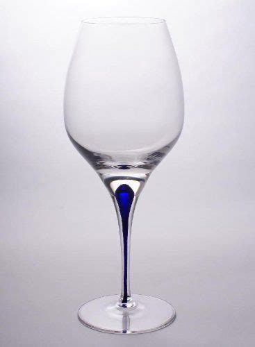 After 5 Barware With Flair by 17 Best Images About Home Kitchen Wine Glasses On