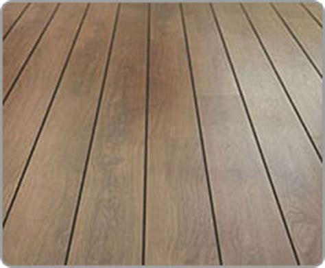 Different Type Of Flooring Materials by Green Laminate Flooring By The Eco Friendly Floor