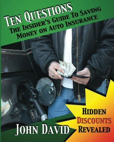 Cheap Car Insurance Quotes: The Good, the Bad and the Ugly