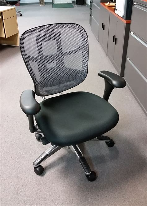 used office furniture durham nc 74 office furniture rental durham new and used office