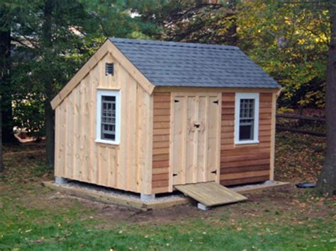 Custom Shed Designs by Garden Shed Designs Top 5 Custom Features To Your Garden