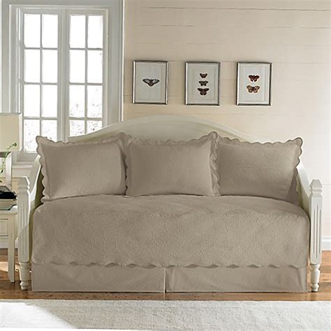 Daybed Cover Sets Buy Daybed Cover From Bed Bath Beyond
