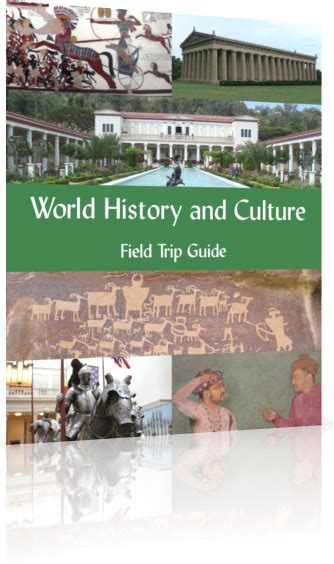 the field is the world a history of the canton mission 1929ã 1949 of the churches of books world history and culture field trip guide