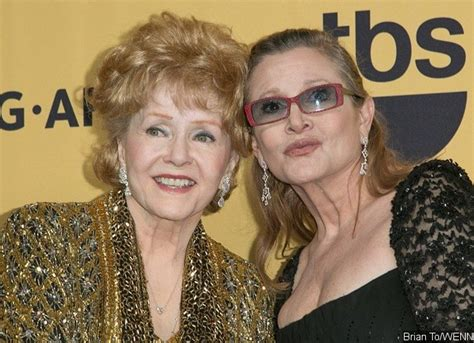 bright lights starring carrie fisher and debbie downcfile