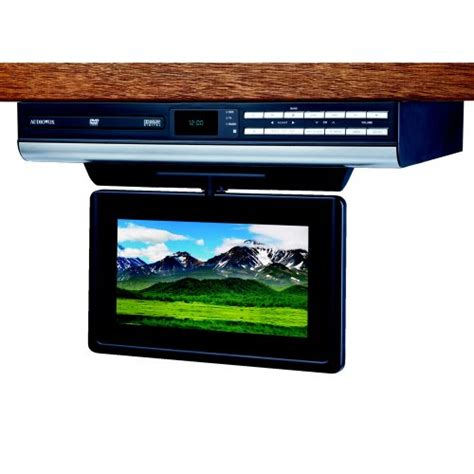 cabinet dvd player for sale