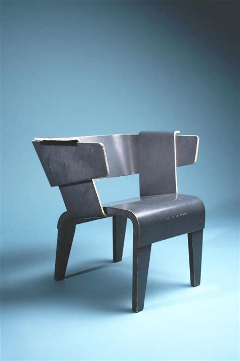 rietveld armchair gerrit rietveld s danish armchair chairblog eu