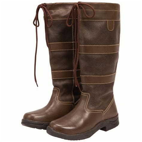 County Boots Brown country boots images search