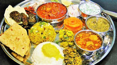 popular cuisine 10 most popular maharashtrian dishes maharshtrian cuisine
