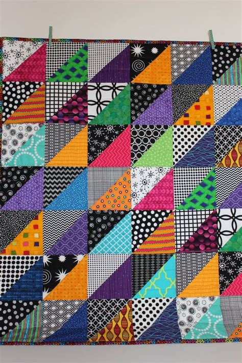 Mooi Playmat Sky Rocket Blue 21 best images about quilts on modern baby quilts quilt and o pry