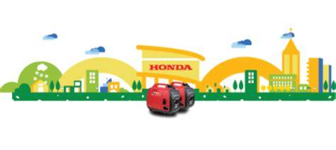 Honda Motorrad Dealer Deutschland by Kulow Gmbh Industrial 226 Honda Willkommen Bei Honda