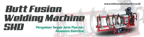 Accessories Pipa Galvanis cv mitra usaha mandiri jakarta sell pipa pvc pipa ppr pipa tembaga kabel tray pipa galvanis