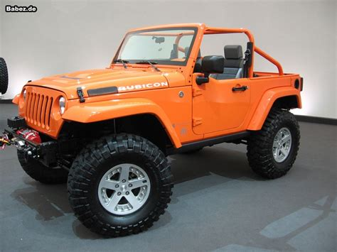 cing jeep wrangler jeep rubicon king jeeps king jeep rubicon
