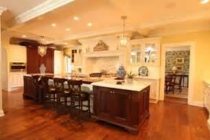 Chestnut Kitchen Cabinets 24 Chestnut Kitchen Cabinets American Chestnut Kitchen Cabinets Kitchen Arrivealiveproducts