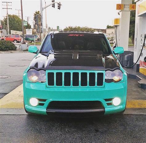 turquoise jeep accessories teal turquoise jeep srt8 cars pinterest teal jeep