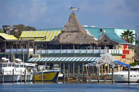 dockside boat rentals destin fl emerald coast boating guide boatsetter