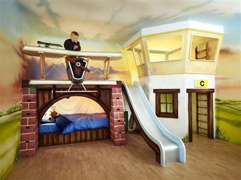 Airplanes With Beds by Airplane Bed Woodworking Projects Plans