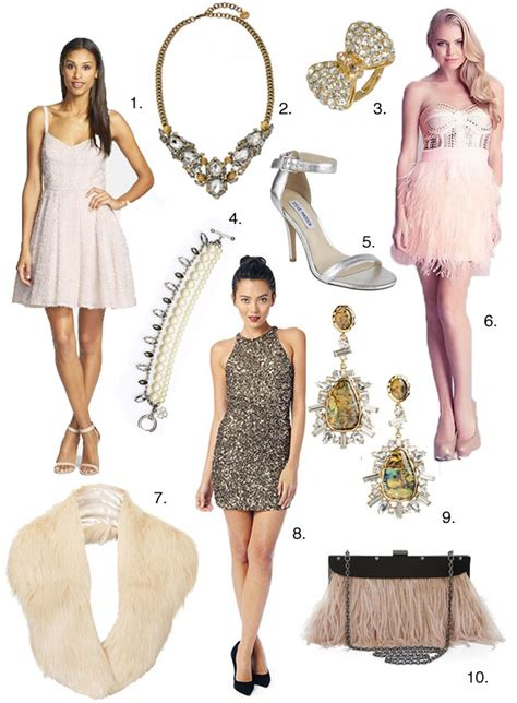 new year wear what to wear new year s sydne style