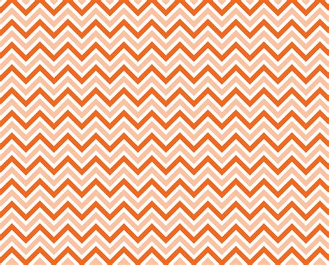 Orange Chevron orange chevrons background free stock photo