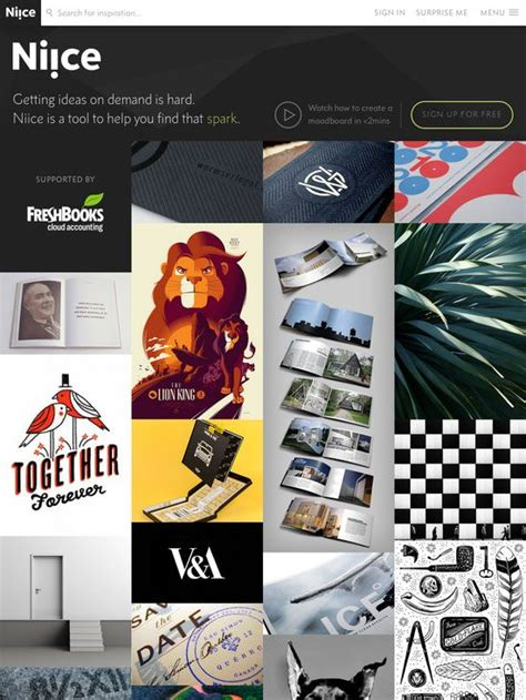 packery layout animation 16 best mxm site inspiration images on pinterest motion