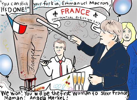 stick a fork in whole foods infowars alex jones political cartoons for donald trump