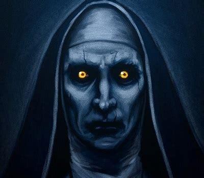 imágenes de halloween de terror im 225 genes de terror im 225 genes
