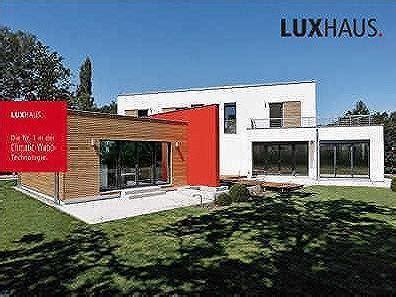 Haus Kaufen Leipzig Wachau by H 228 User Kaufen In Meusdorf Leipzig