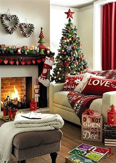 5 unique ways to decorate your home for the holidays creative ways to decorate your house for christmas