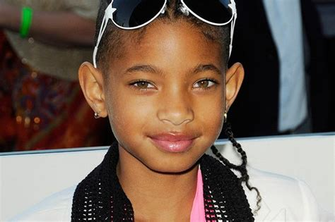 willow smith tattoo willow smith www imgkid the image kid has it