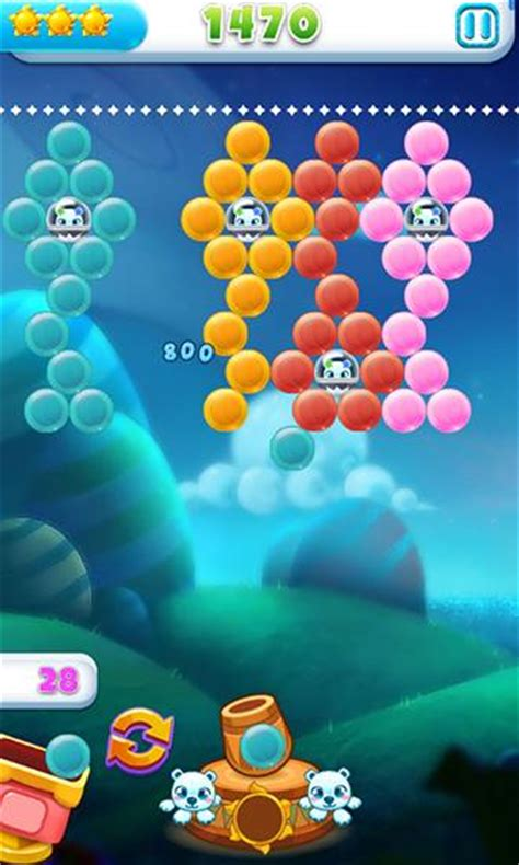 bubble launcher full version apk bubble shooter 2015 for android free download bubble