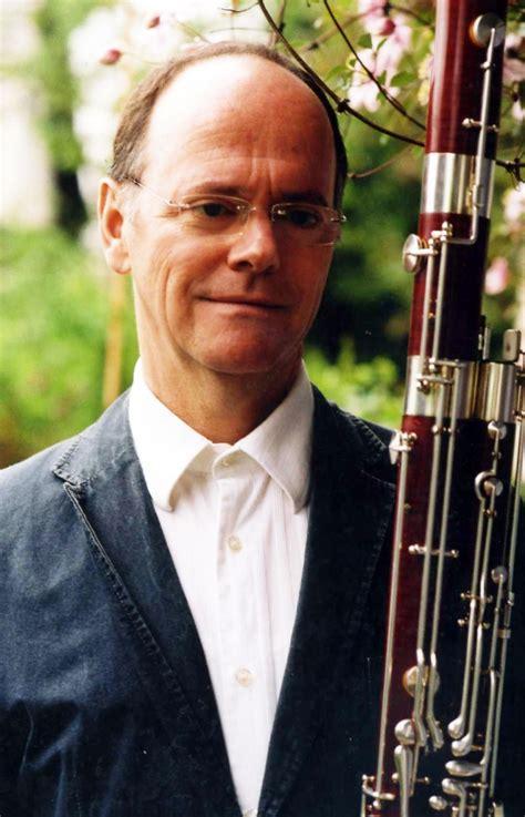 Lebenslauf Bewerbung Musikhochschule Dozent Details Orchesterzentrum Nrw