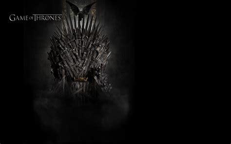 of thrones of thrones sky