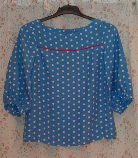 pattern blouses sewing bee vintage blouse pattern silk blouses