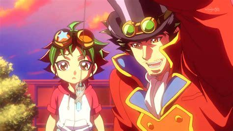 Kartu Yu Gi Oh Kartu Yugioh Arc V yu gi oh arc v anime animeclick it