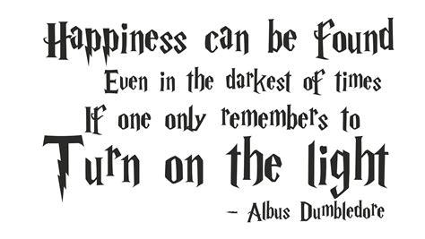 dumbledore quotes albus dumbledore quote the sporadic chronicles