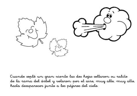 poemas de oto o cortos poemas infantiles de oto 241 o y verano para ni 241 os en im 225 genes