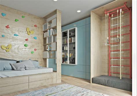 Wohnung Inspiration by Wohnung Inspiration F 252 R Die Einrichtung 5 Apartment