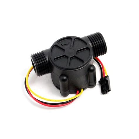 Water Switch Flow water flow sensor g1 2