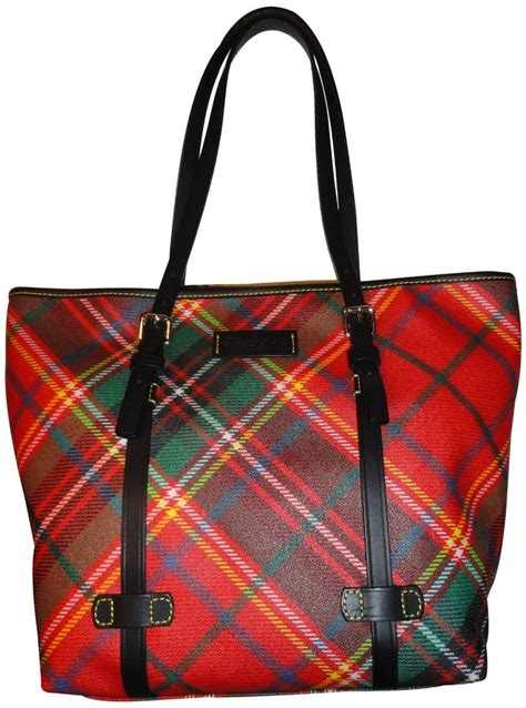 Plaid Bag 88 best plaid handbags luggage images on