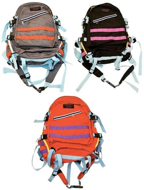 Backpack Mishka mishka panzer backpack freshness mag