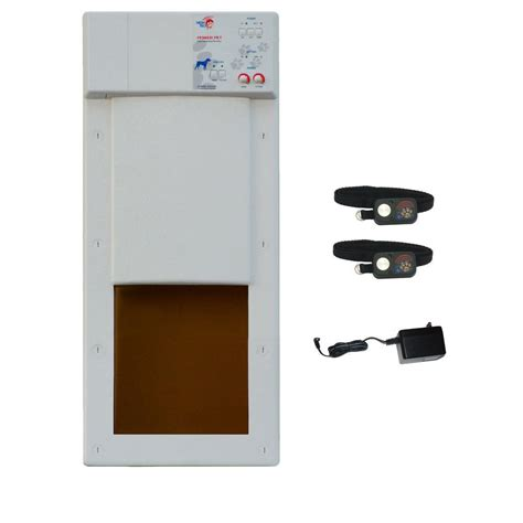 Patio Link Pet Door Electronic Door Collar 100 Patio Link Pet Door Shop Screen Doors At Lowes Hd