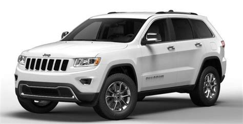 white jeep 2014 jeep white 2014 pixshark com images galleries with