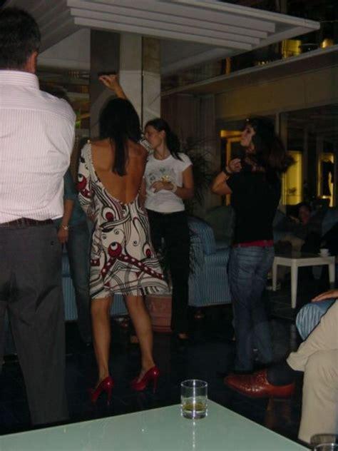 Karaoke Nav Di Belleza serata karaoke con le ragazze di un prestigioso istituto di bellezza mb matis