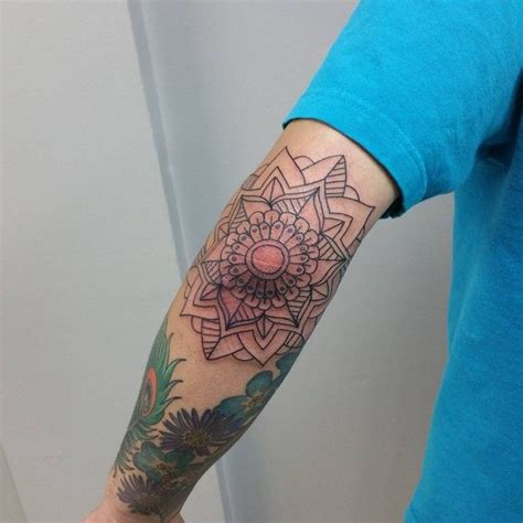 tattoos for men elbow 150 best tattoos for ultimate guide
