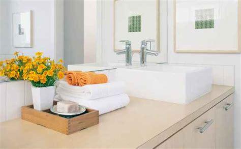 piante da bagno idee arredare bagno