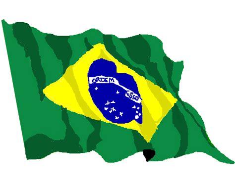 hängematte brasil brasil desenho de supercarinha gartic