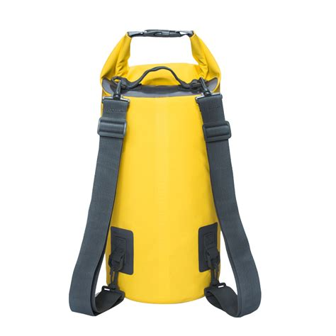 Wvd1 Bag Waterproof Bag 15l 15l 20l swimming waterproof bags storage sack bag for canoe kayak rafting outdoor sport bags