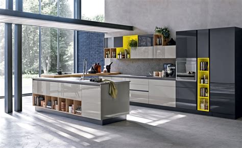 cucine italiane marche marche cucine italiane condividi with marche cucine