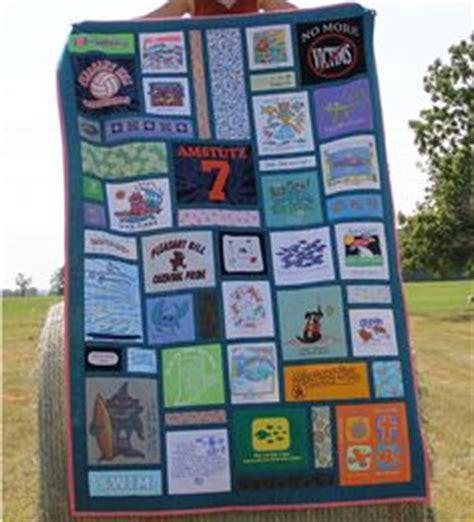 little blip t shirt quilts utah state university aggie quilt t shirt quilts